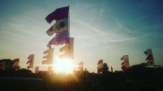 common-people-sunset